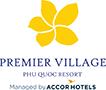 Primier Village Phú Quốc Resort